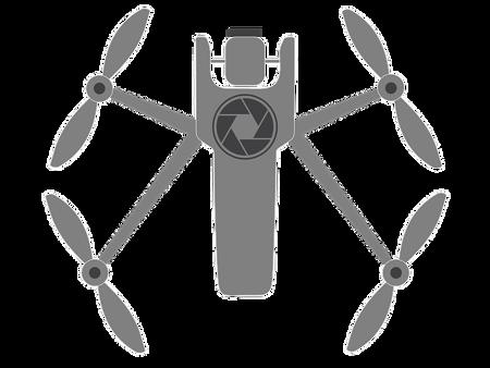 Bild für Kategorie Opravy modelů dronů