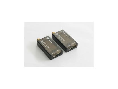 Bild von 500mW Dual TTL 3DR 433Mhz Radio Telemetry Kit V3