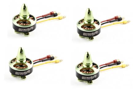Obrázek pro kategorii motory pro drony
