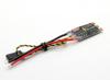 Bild von DYS XM20A 20A (3-4s) mini ESC for High KV Motors (BLHeli with OneShot)