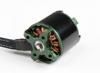 Bild von Multistar Elite 2216 920KV Multirotor Motor Set (2xCW 2xCCW)
