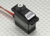 Obrázek Servo Turnigy™ TGY-211DMH Coreless w/ Heat Sink DS/MG 2.3kg / 0.10sec / 16g