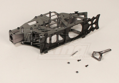Bild von HK450V2 Alloy Main Frame Assembly