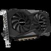 Bild von Herní PC GTX1650 4GB CPU 4x 3,6Ghz RAM 8GB SSD 250GB (SG1Q) LED ARGB