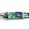 Bild von Hobbywing FlyFun V5 Series 30A 2-4S Mini V5 ESC