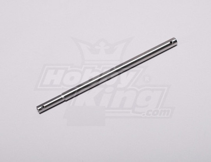Picture of HK-500GT Main Shaft (Align part # H50011)
