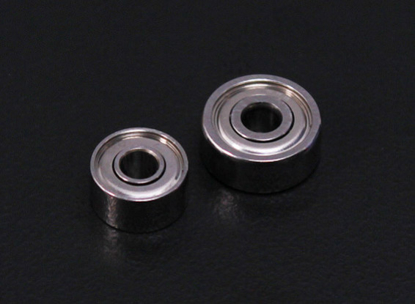 Bild von Turnigy Aerodrive SK3 2822/2826/2830 Series Replacement Ball Bearing Set (2pcs/bag)