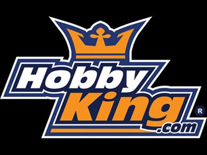 Picture for manufacturer HobbyKing
