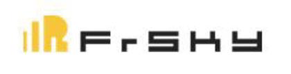 Picture for manufacturer FrSky