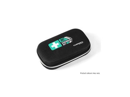 Bild von RC Emergency Kit