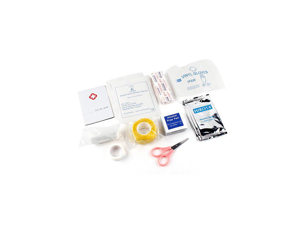 Obrázek RC Emergency Kit