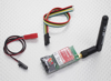 Picture of ImmersionRC 5.8Ghz Audio/Video Transmitter - FatShark compatible (600mw)