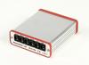 Obrázek ImmersionRC FPV Power Box AV Groundstation power and A/V distribution
