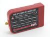 Bild von ImmersionRC RF Power Meter And 30dB Attenuator (35Mhz-5.8Ghz)