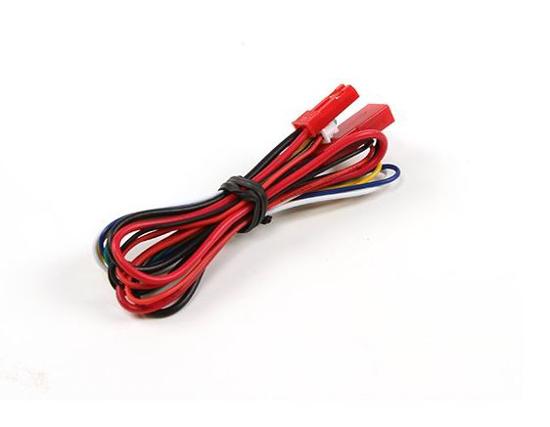 Picture of Propojovací kabel pro vysílač ELGAE LT200 s kamerou