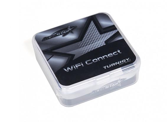 Bild von AeroStar WiFi Connect ESC Programming Device