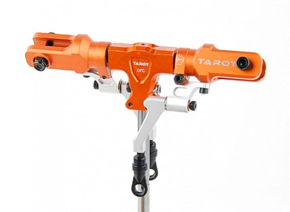 Bild von Tarot 450 DFC Split Locking Rotor Head Assembly TL48025-03
