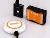 Obrázek Řídící systém Rctimer ATLAS pro coptery včetně GPS