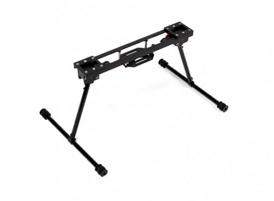 Picture of Sklápěcí podvozek pro drony HobbyKing CP-8