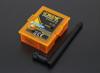Obrázek OrangeRx Open LRS 433MHz TX Module (JR/Turnigy compatible)