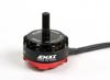 Obrázek Střídavý motor EMAX RS 2205 2300KV for FPV Racing CCW