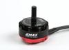 Obrázek Střídavý motor EMAX RS 2205 2300KV for FPV Racing CW