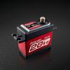 Obrázek Power HD-LF20MG digital servo 60g