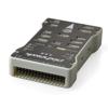 Obrázek Pixhawk PX4 32-bit Open Source Autopilot Flight Controller V2.4.8