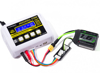 Picture of Turnigy Accucell C150 AC/DC 10A 150W Smart Balance Charger (EU Plug)