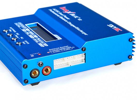 Obrázek IMAX B6-AC V2 Charger/Discharger 1-6 Cells (GENUINE) (EU plug)