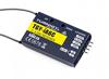 Bild von Přijímač Turnigy TGY-iA6C PPM/SBUS 8CH 2.4G AFHDS 2A