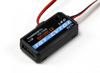 Picture of Vario Turnigy TGY-CAT01 Altitude Sensor (VTT)