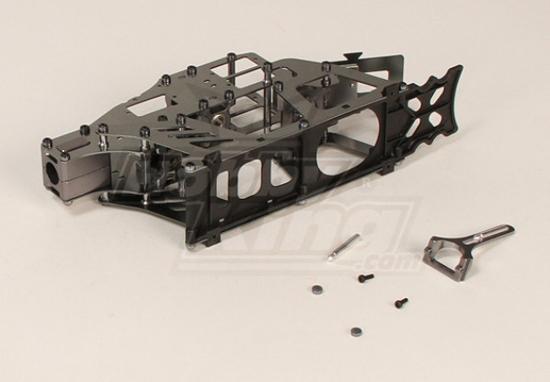 Picture of HK450V2 Alloy Main Frame Assembly