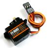 Bild von Digitální servo s kovovými převody EMAX ES08MD II 12g / 2.0kg / 0.10s