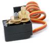 Picture of Digitální servo s kovovými převody EMAX ES08MD II 12g / 2.0kg / 0.10s