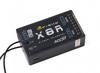 Obrázek Telemetrický modul FrSky XJT 2.4Ghz JR & X8R 8ch /16Ch S.BUS