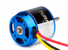 Picture of Turnigy D2830-1100KV 305W Brushless Outrunner Motor