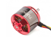 Picture of Turnigy D2826-1100KV 265W Brushless Outrunner Motor