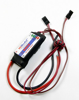 Picture of Hobbyking YEP 20A HV (2~12S) SBEC w/Selectable Voltage Output