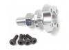 Obrázek Turnigy D2826-2000KV 330W Brushless Outrunner Motor
