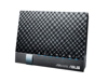 Bild von Modem VDSL2 | Router | AP ASUS DSL-AC56U 2,4G + 5G WiFi