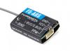 Bild von FS-A8S 2.4Ghz 8CH Mini Receiver with PPM i-BUS SBUS Output