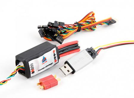 Obrázek pro kategorii Ostatní elektronika