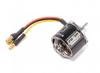 Obrázek Střídavý motor Turnigy PROPDRIVE v2 2830 1000KV 370W