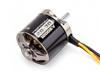 Obrázek Střídavý motor Turnigy PROPDRIVE v2 2830 1200KV 400W