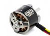 Picture of Střídavý motor Turnigy PROPDRIVE v2 3536 910KV 550W