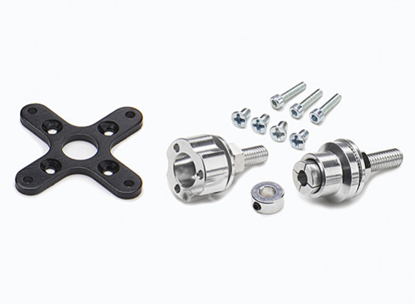 Picture of PROPDRIVE 35 Series Accessory Pack