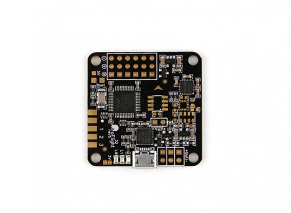 Obrázek AfroFlight Naze32 Rev5 Acro FunFly Controller