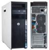 Bild von HP Z620 WorkStation Windows 10 Pro