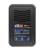 Bild von SKYRC 110-240V AC 2-3S Compact Balance Charger E3
